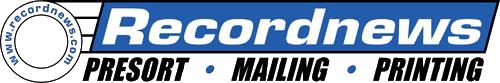Recordnews_logo