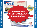 Political_Image_Gallery_ICON
